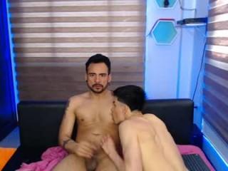 hot_latin_boys1  webcam sex
