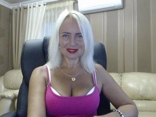 dolcenatali  webcam sex