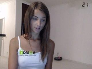 mssun  webcam sex