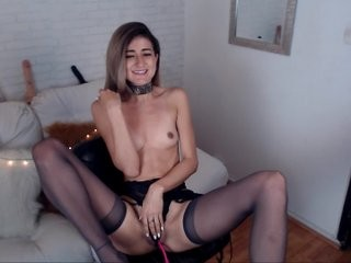 valenmilanx  webcam sex