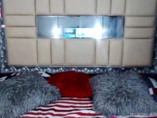 dollformoney  webcam sex