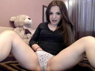 your_madhurricane broadcast cum shows featuring this hottie shamelessly getting an incredible orgasm