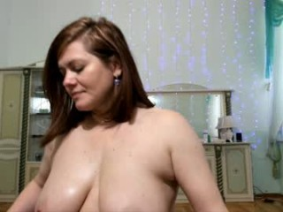 merisakiss broadcast deepthroat a massive cock or a big dildo during a private show
