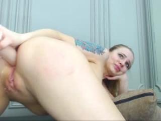 juliabeautiful  webcam sex