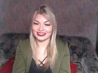 bykinasvetik  webcam sex