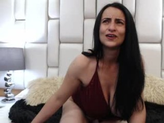 meganbeake broadcast cum shows featuring this hottie shamelessly getting an incredible orgasm