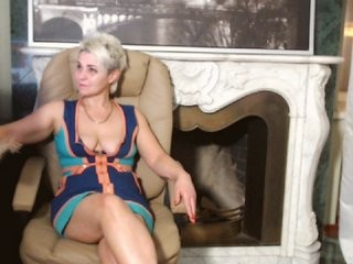 milfhotfetish broadcast squirting performances with quivering pussy and earth-shattering orgasms