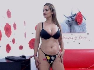 samarajonnes  webcam sex