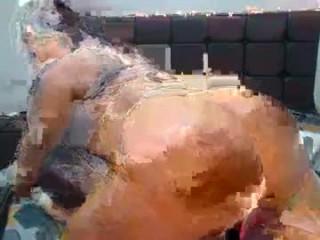 alejandrarosse  webcam sex