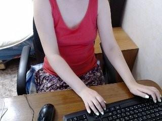 monicamouse96  webcam sex
