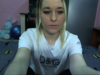 angelicajust  webcam sex