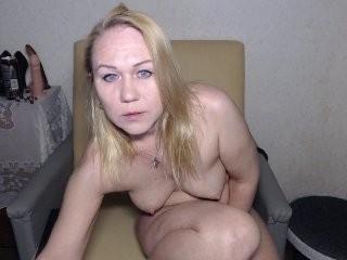teaseme19  webcam sex