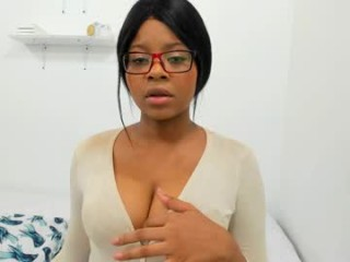 bellablakes18  webcam sex
