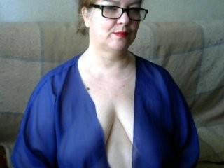 lori2017  webcam sex