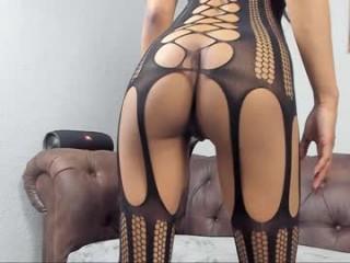 hornyblackrabbit  webcam sex