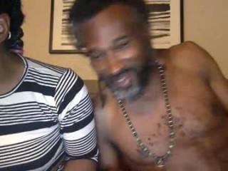 thagirthlover  webcam sex
