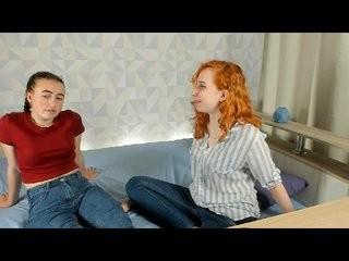 wilmaarina  webcam sex