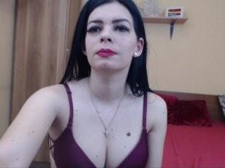 emmarose9  webcam sex