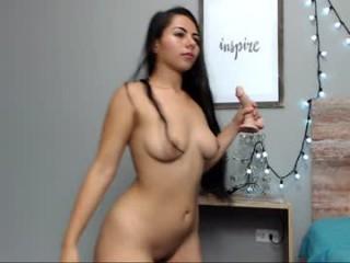 ms_sapphire  webcam sex