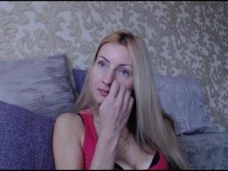 yourrealgirl  webcam sex