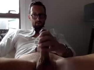 isaandmatt9  webcam sex