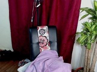 katecute89  webcam sex
