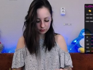 -sofiaweb-  webcam sex