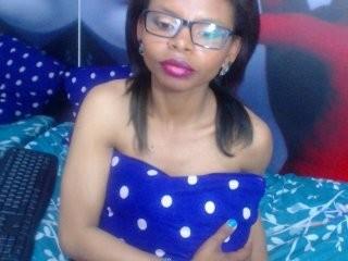 lizethrey  webcam sex