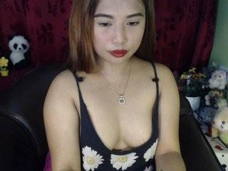 pinaybitch4u  webcam sex