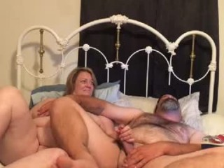 beckyjoe0624  webcam sex