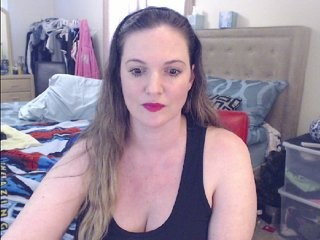 ninajaymes  webcam sex
