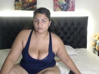horny_3some  webcam sex