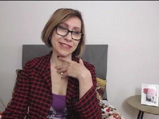gabriellamilf  webcam sex