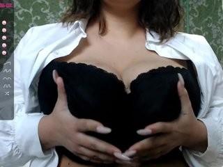nika-liu  webcam sex