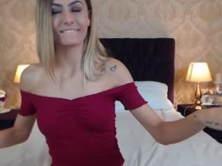 sweet__alisson  webcam sex