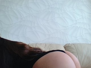 vishenka9696  webcam sex