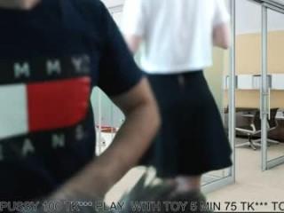 minni_hofma  webcam sex