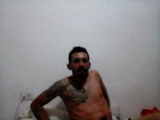camilita2931  webcam sex