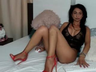 catw0men  webcam sex