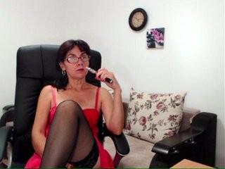 helua54helua  webcam sex
