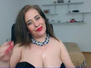 madamenora  webcam sex