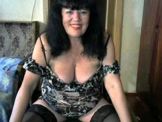 dame89  webcam sex