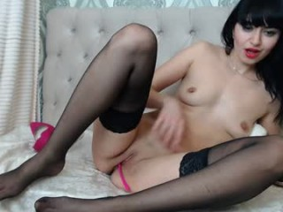 kirakitsune  webcam sex