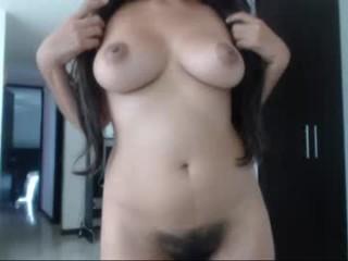 vanesadimaria  webcam sex