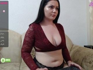 lovellygirl  webcam sex