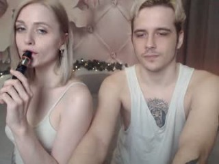 liefhebbers__  webcam sex