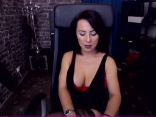 walletsforqueen  webcam sex
