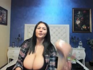 tilasquirt  webcam sex