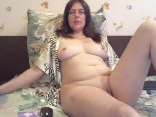 lana4ka83  webcam sex