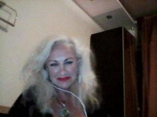 stella40  webcam sex
